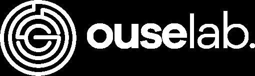 Lojas virtuais no Shopify :: OUSE Lab