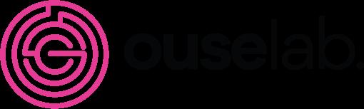 Criação de Lojas Virtuais no Shopify por OUSE Lab